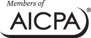 AICPA Web_Members_ALL_blk