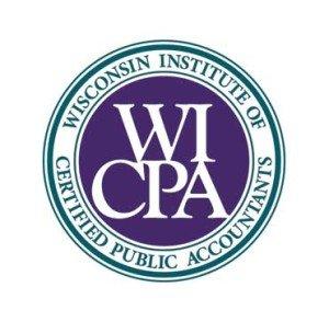 WICPA_whiteback_RGB